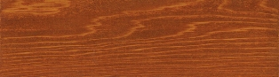 Redwood 1502