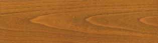 Rustic Oak 1516