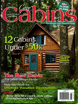 CBLH Issue Cover