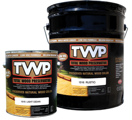 Twp 1500 series sealer for log homes cedar and redwood - Cedar wood preservative exterior ...