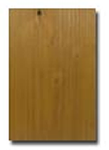 Defy Hardwood Deck Stain Ipe Mahogany Sealing Md Va