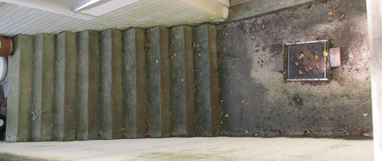 House Washing Md Low Pressure Vinyl Aluminum Siding Va See