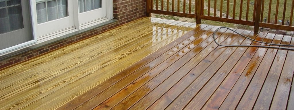 Outstanding Deck Repairs Replacement Floor Boards Rails Spindles Lattice Unemploymentrelief Wooden Chair Designs For Living Room Unemploymentrelieforg