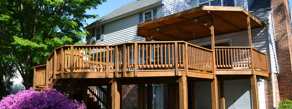 Armstrong Clark Deck Sealing Fence Logs Siding Sealer Stain